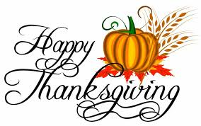 wishing all a happy and healthy thanksgiving and hanukkah new