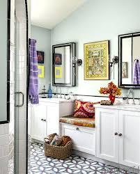 painting ideas for bathroomstylish small bathroom design ideas