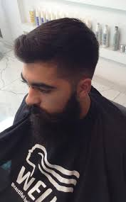men s 8 best men s hair cuts images on pinterest hair cut hair cuts