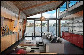 eco friendly wholesale home decor ideas charu fashions