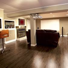 vusta distressed olive wood lvt flooring source wood floors