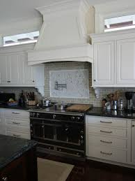 Tile Backsplashes For Kitchens by Ideas For Painting Kitchen Cabinets Pictures From Hgtv Hgtv