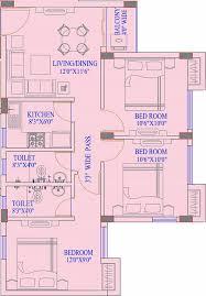 kitchen design 10 x 10 floor plan the most suitable home design
