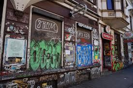 Wohnzimmer Bremen Viertel Fnungszeiten Das Viertel Bremens Szeneviertel Ist Absolut Sehenswert Misses