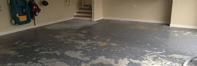 Tiles For Garage Floor Garage Floor Coatings Atlanta Ga Epoxy Flooring By Granite