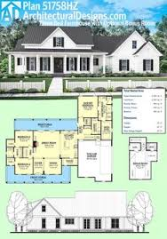 bedroom plans plan 11755hz cozy 3 bedroom cottage house plan architectural