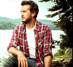 what country makes luke bryan premieres single what makes you country