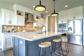 home depot kitchen design appointment home kitchen design your kitchen is calling gather family for a home