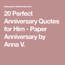 words of wisdom for the happy couple50th anniversary centerpieces 20 anniversary quotes for him