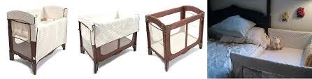 where to buy bassinet mattress medium size of baby mattress size