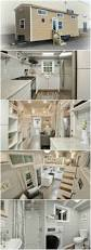 best ideas about inside tiny houses pinterest small house meet kate the luxurious model from tiny house building company