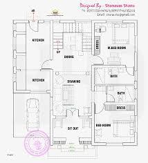 home design for 1200 square feet house plan fresh indian duplex house plans for 1200 sq hirota