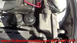 parting out 2002 bmw 525i stock 5132bk tls auto recycling