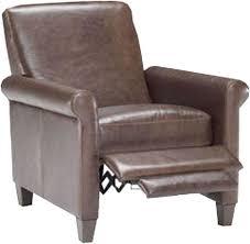 Natuzzi Recliner Sofa Dreadful Impression Grey Sofa Red Pillows Spectacular Sofa Kaufen