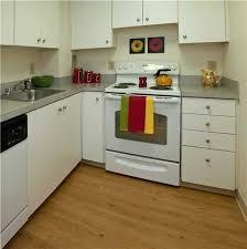 3 bedroom apartments boston ma 3 bedroom apartments boston st 3 ma 3 bedroom apartment 3 bedroom