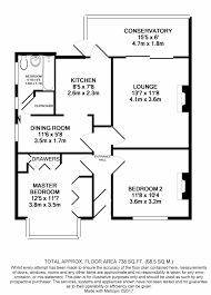 2 bed bungalow for sale in brunswick close bexleyheath da6