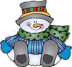 free winter clipart pictures clipartix