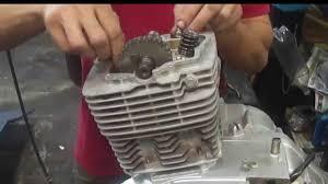 motor suzuki yes 125 montagem paso a passo cássio mecânico youtube