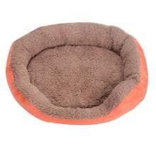Cheap Comfy Sofas Online Get Cheap Comfy Sofas Aliexpress Com Alibaba Group