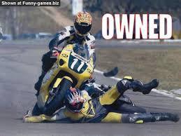 Funny Motorcycle Meme - amanda swisten images funny motorcycle cartoons funny motorcycle