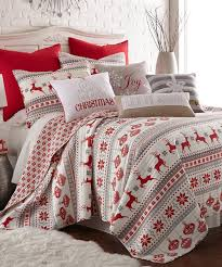 rustic quilts rustic bed u0026 bath cabin quilt collection