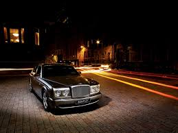 bentley arnage r 2007 bentley arnage t pictures history value research news