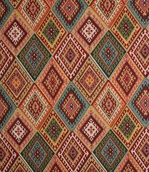 ethnic fabric for global style just fabrics just fabrics