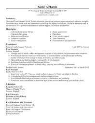 social work resume templates here are worker resume social work resume template social work
