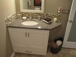 adding a basement bathroom homeclick
