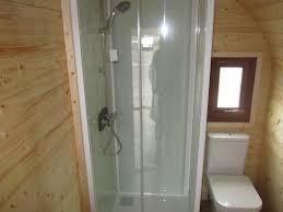 tiny house bathroom design bathroom design for tiny houses and log cabins