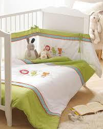 Safari Nursery Bedding Sets by Safari Friends 3 Piece Cot Set White U0026 Free Uk Delivery Terrys