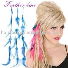 hair extensions san francisco aflsowan feather hair extensions san francisco