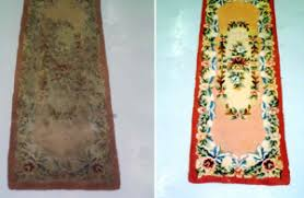 Area Rug Cleaning Toronto Toronto Area Rug Cleaning Services Carpet Cleaning Toronto