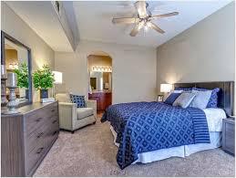 master bedroom designs 2017 u2013 decorin