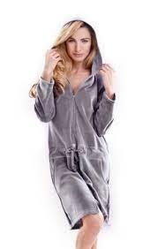 robe de chambre femme polaire avec capuche luxe pour entier peignoir velour peignoir robe de chambre