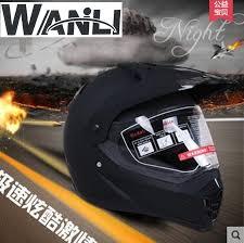 motocross helmets sale 2017 sale double visors motocross helmet cross road hilldown