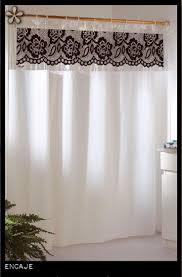 766 best rideaux et voilages images on pinterest curtains home