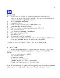 english grammer part 2