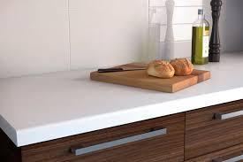 kitchen kitchen worktop design ideas fresh with kitchen worktop