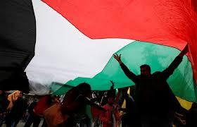 Flag Of Jerusalem Over 100 Countries Defy Trump Vote For Jerusalem U N Resolution
