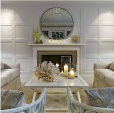 Moulding Archives Interior Walls Designs - Moulding designs for walls