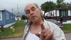 john dunsworth u0027trailer park boys u0027 and u0027haven u0027 star dies at 71