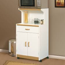 sauder kitchen furniture universal kitchen cart