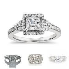 summer 2017 design trends wedding rings popular engagement rings 1980s jewelry trends