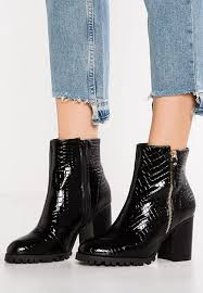 river island womens boots uk boots black ankle boots