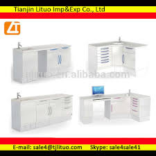 dental cabinets for sale china high quality dental cabinets for sale buy dentist furniture