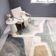 nightscape rug living rooms entry foyer and room