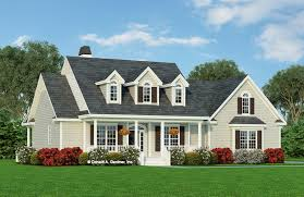 cape code house plans cape cod house plans cape cod floor plans don gardner