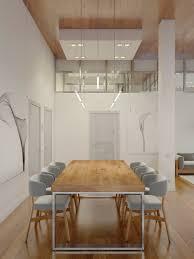 Esszimmer St Le Umgestalten Esszimmer 27305 Design
