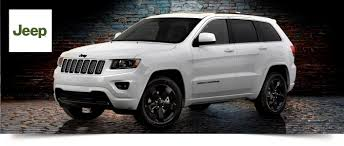 white jeep patriot 2014 jeep patriot tire size 2018 2019 car release and reviews